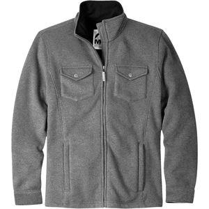 Mountain Khakis Old Faithful Sweater - Men's