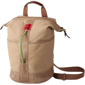 Mountain Khakis Utility Bag - Women's