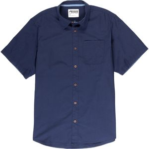 Mountain Khakis Cottonwood Shirt - Men's