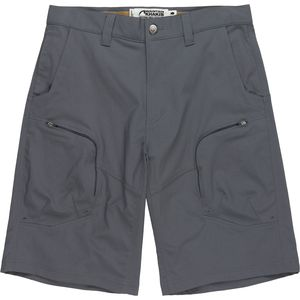 Mountain Khakis Trail Creek Relaxed Fit Short - Men's