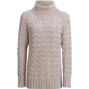 Mountain Khakis Swain Sweater - Women's
