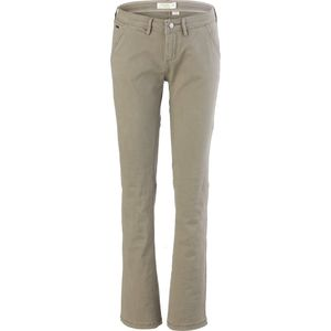 Mountain Khakis Camber 105 Classic Fit Pant - Women's