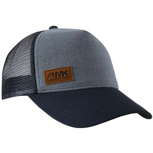 Mountain Khakis Nowlin Trucker Hat