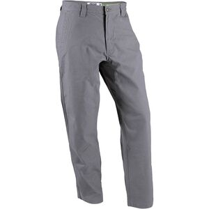 Mountain Khakis Original  Mountain Relaxed Fit Pant - Men's