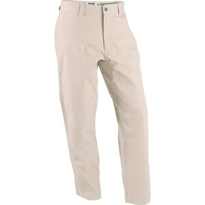 Mountain Khakis Original Mountain Slim Fit Pant - Men's
