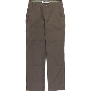 Mountain Khakis Alpine Utility Relaxed Pant - Men's