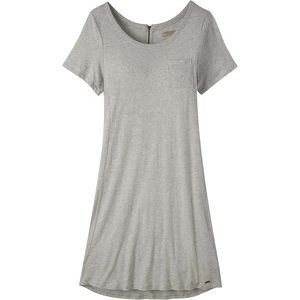 Mountain Khakis Go Time Dress - Women's
