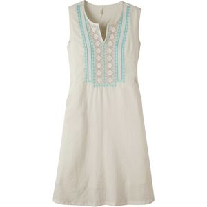 Mountain Khakis Sunnyside Dress - Women's