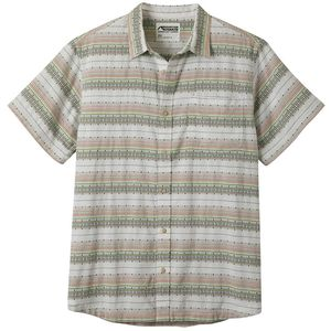 Horizon Shirt - Men's