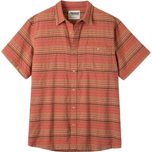 Mountain Khakis Horizon Shirt - Men's