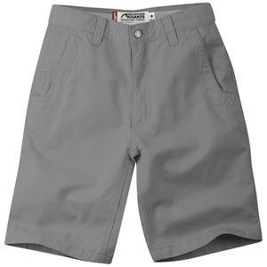 Teton Twill Short - Men's