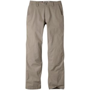 Mountain Khakis All Mountain Pant - Men's