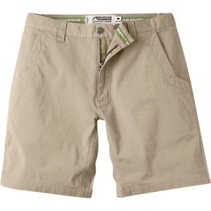 Mountain Khakis All Mountain Short - Men's