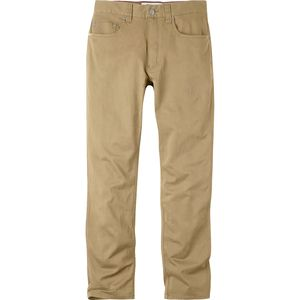 Mountain Khakis Lodo Slim Fit Pant - Men's