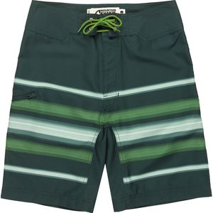 Mountain Khakis SurfSUP Short Relaxed Fit Board Short - Men's