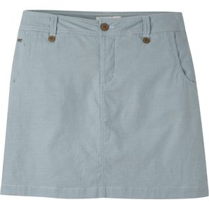 Mountain Khakis Island Classic Fit Skirt - Women's