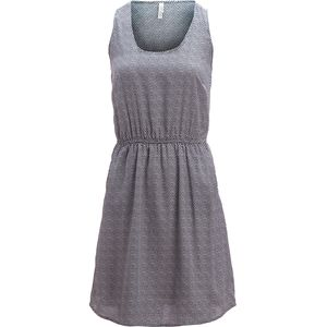 Mountain Khakis Emma Dress-  Women's