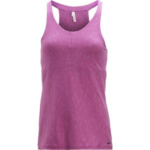 Mountain Khakis Contour Tank Top - Women's