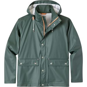 Mountain Khakis Rainmaker Jacket - Men's
