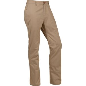 Mountain Khakis Jackson Chino Pant - Men's