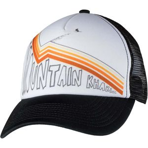 Mountain Khakis Send It Trucker Cap