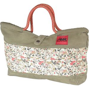 Mountain Khakis Mini Market Limited Edition Tote - Women's