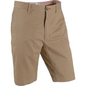 Mountain Khakis Jackson Chino Short - Men's