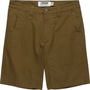 Mountain Khakis All Mountain Slim Fit Short - Men's
