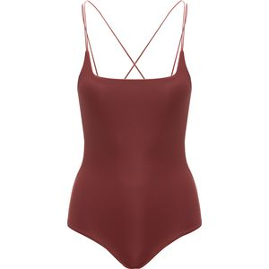 MIKOH Kilauea One-Piece Swim Suit - Women's