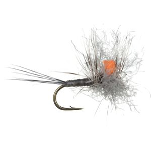 Montana Fly Company Jake's Wet Body Spinner - 6-Pack