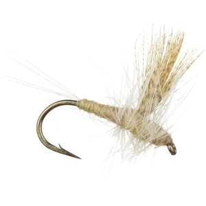 Montana Fly Company Thorax - 6-Pack