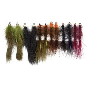 fly fishing gear on sale | steep & cheap, Fly Fishing Bait