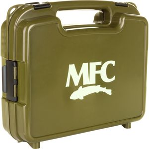 Montana Fly Company Boat Box - Large