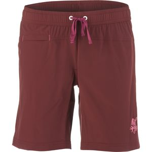 Maloja AbbyM. Short - Women's