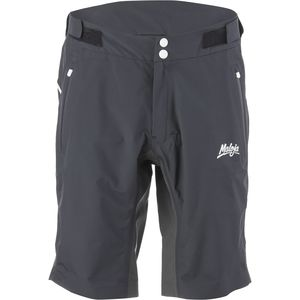 Maloja JamesM. Short - Men's