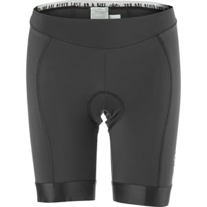 Maloja BabsM. 1/2 Short - Women's