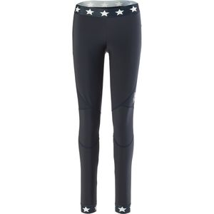 Maloja Tualatin Tight - Women's