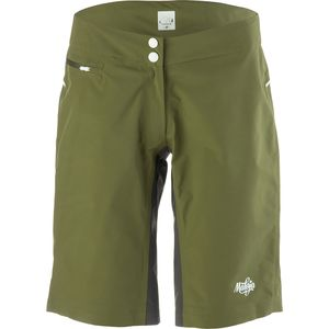 Maloja JanisM. Tech Short - Women's