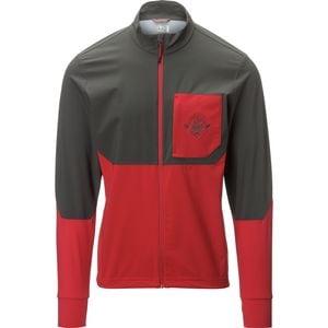 Maloja GlenwoodM Nordic Jacket - Men's