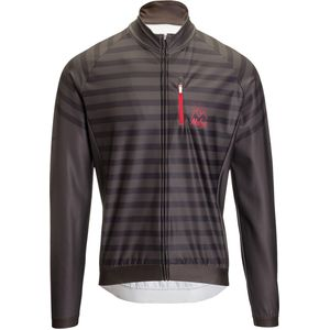 Maloja Boardmann Jersey - Men's
