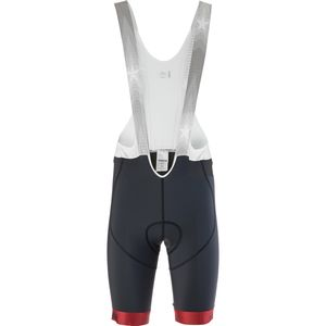 Maloja DrewM Cycling Bib Shorts - Men's