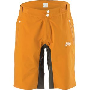 Maloja James Tech Short - Men's
