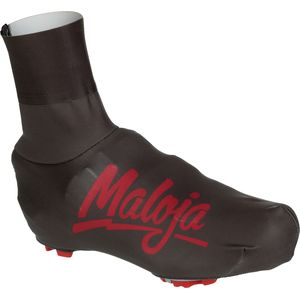 Maloja Winter Shoe Cover