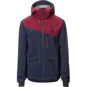 Maloja GrantsM Tech Jacket - Men's