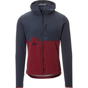Maloja McNarryM Softshell Jacket - Men's