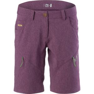 Maloja BucheM. Short - Women's