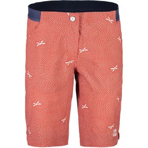 Maloja LetaM. Short - Women's