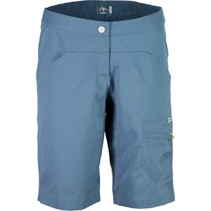 Maloja FlurinaM. Short - Women's
