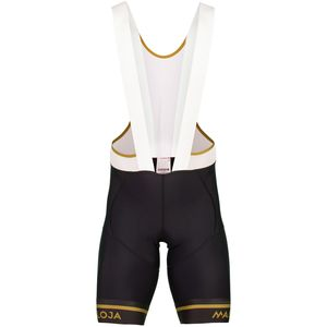 Maloja PushbikersM. Bib Short - Men's