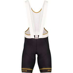 Maloja PushbikersM. SQlab Bib Short - Men's